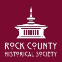 Rock County Historical Society
