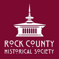 cropped-RCHS-Logo-Square.jpg
