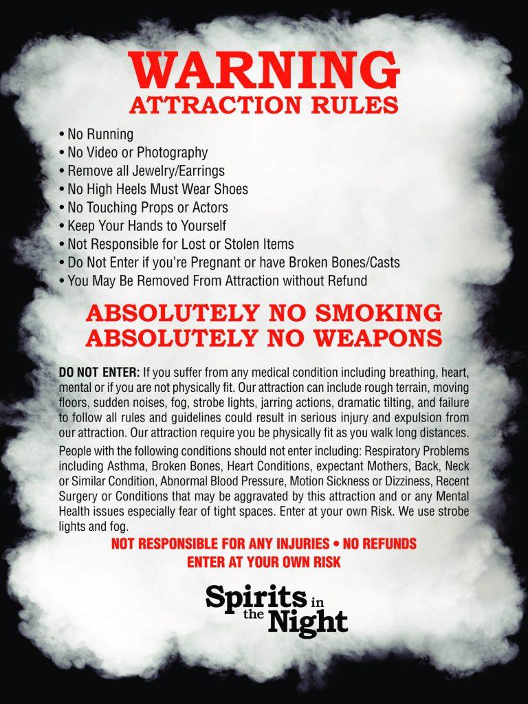 2016-spirits-disclaimer