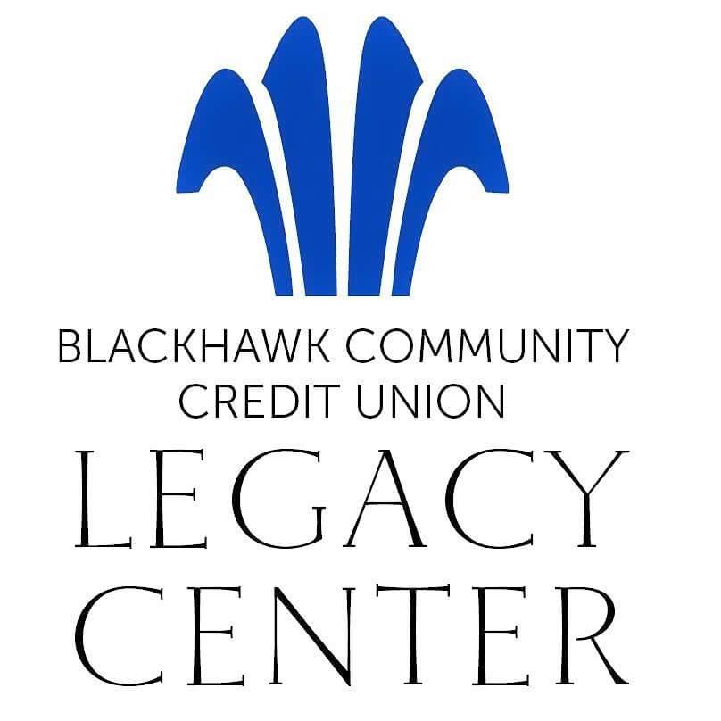 Blackhawk Community Credit Union Janesville Wi >> From the RCHS HistoryTeller: Blackhawk Community Credit Union Legacy Center (Part 1) | Rock ...