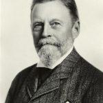 Charles H. Morse