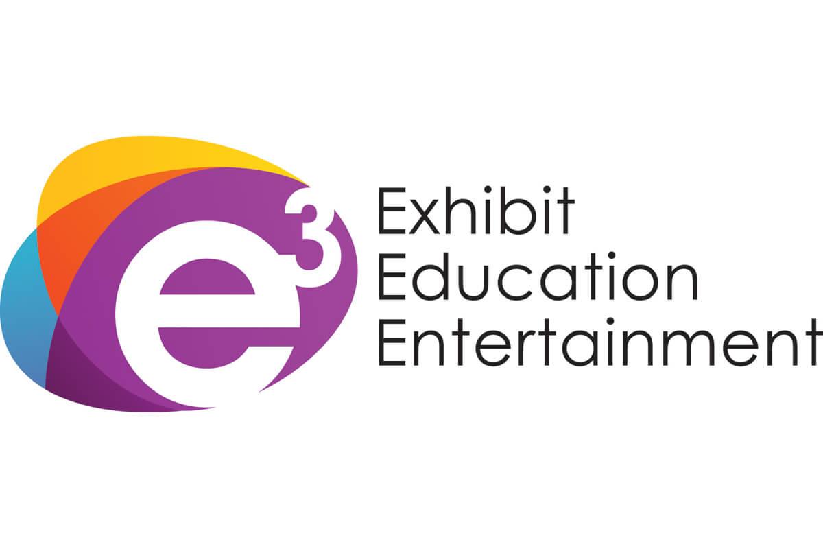 E3 (Exhibit-Education-Entertaining)