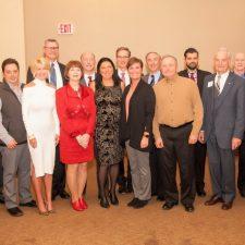 RCHS Spotlight: Janesville Noon Rotary