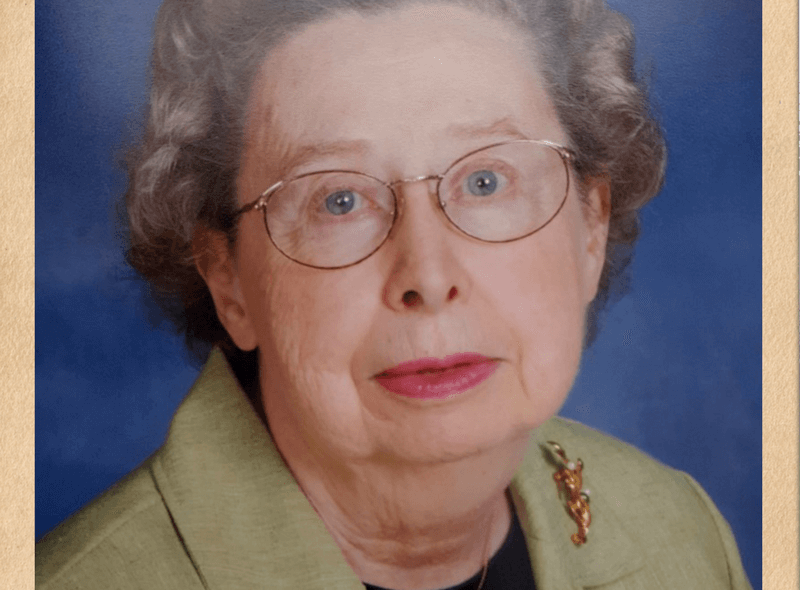 Naomi Hackbarth