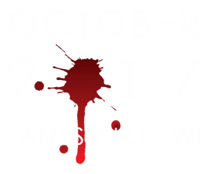 October 2017 | Janesville, WI
