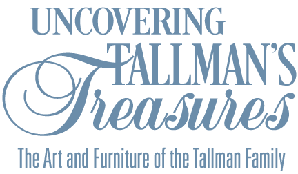 RCHS-Tallmans-Treasures-Logo-2016