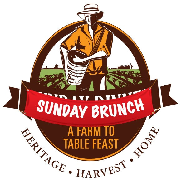 Sunday Brunch 2018