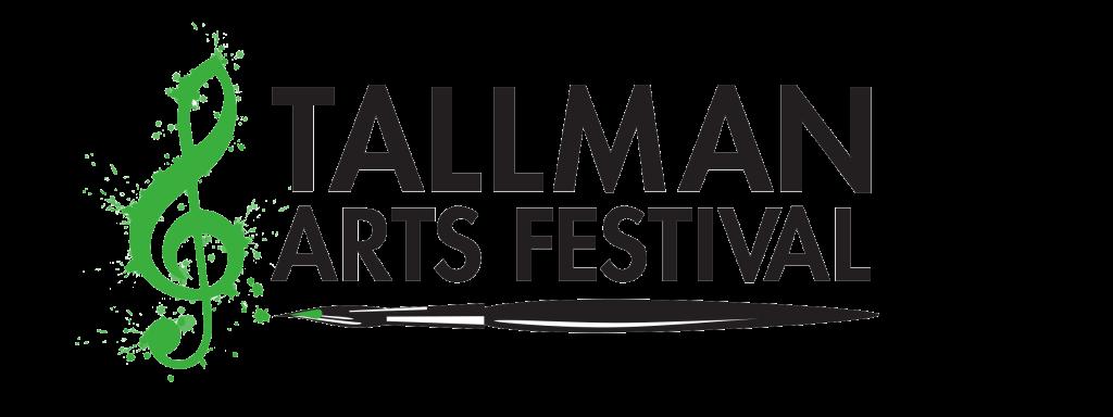 61st Annual Tallman Arts Festival