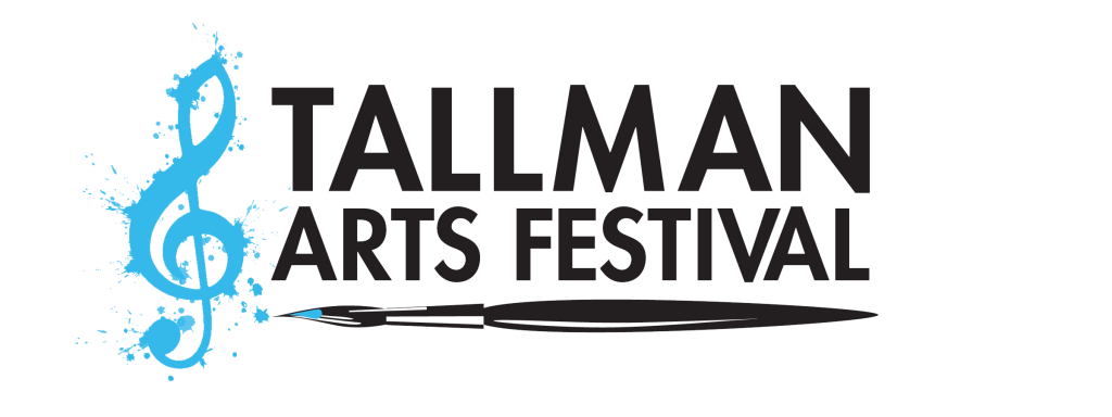 62nd Annual Tallman Arts Festival