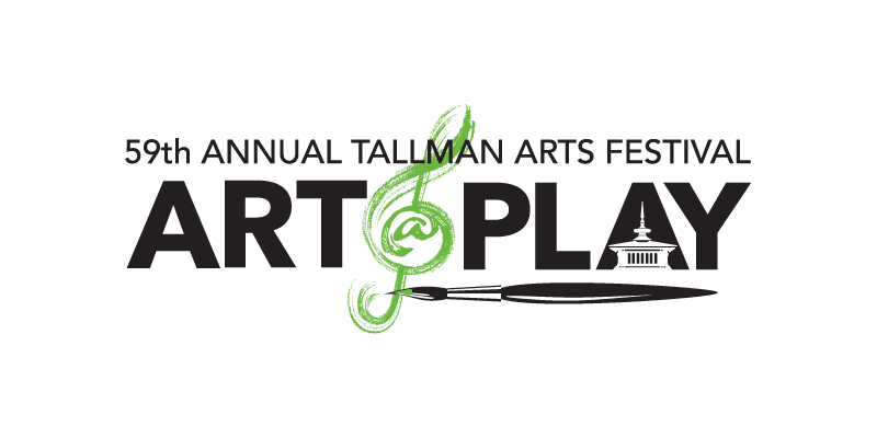 59th annual Tallman Arts Festival