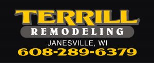 Terrill Remodeling
