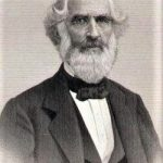 Thaddeus Fairbanks, 1880