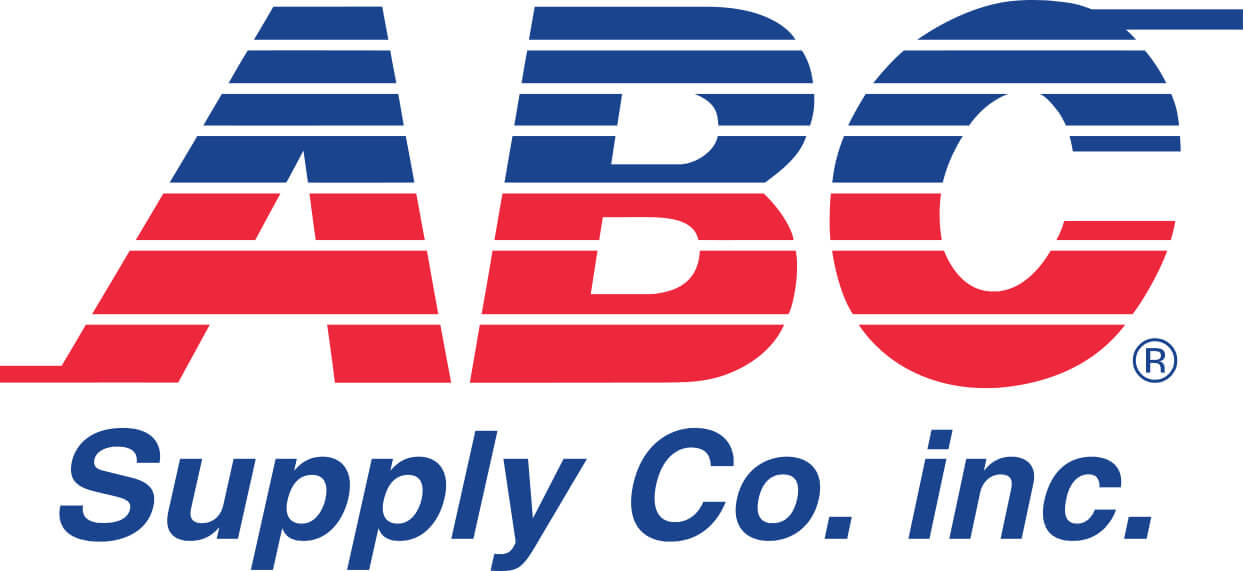 ABC Supply Co.