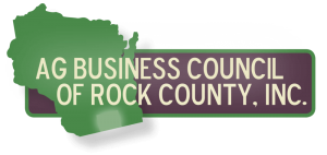 Ag Business Council of Rock County logo