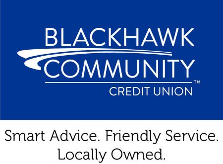 Blackhawk Community Credit Union