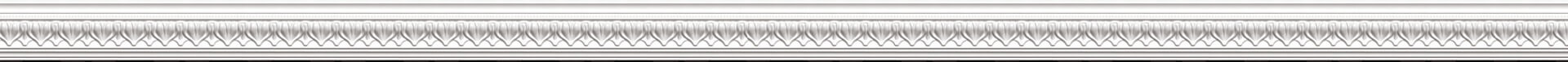 crown-molding-76