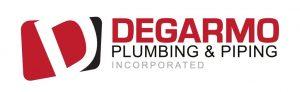 DeGarmo Plumbing & Piping Inc.
