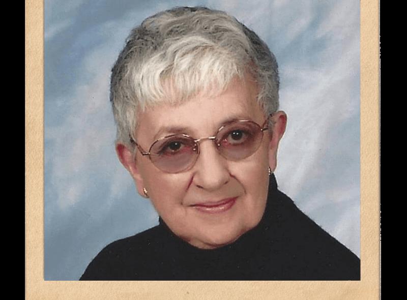Focus In: Thelma Wilcox