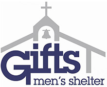 GIFTS Men's Shelter