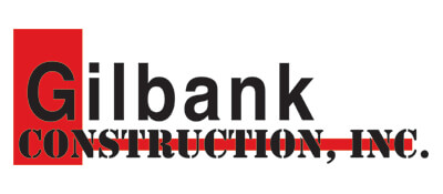 Gilbank Construction