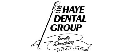 Haye Dental Group