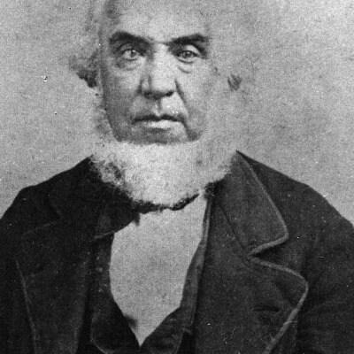 Henry Janes Membership