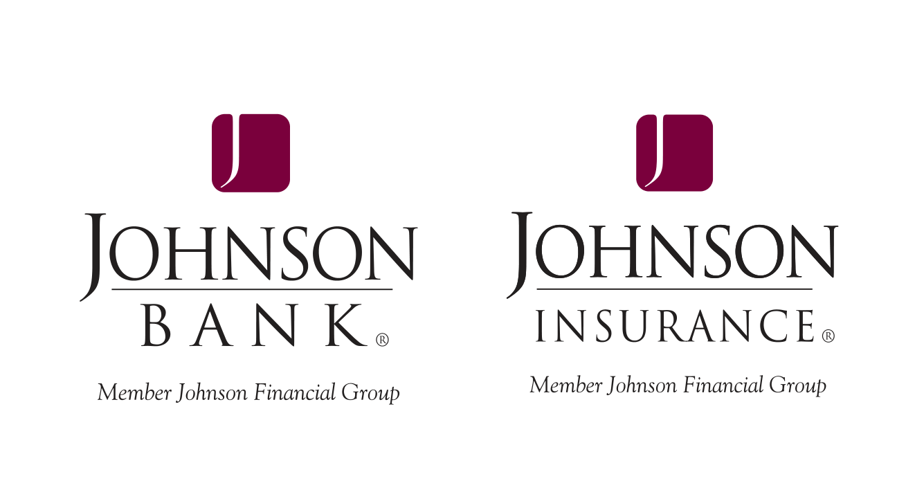 Johnson Bank & Johnson Insurance