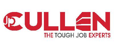 JP Cullen & Sons