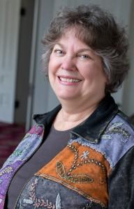 Kathy Boguszewski