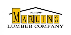 Marling Lumber Co.