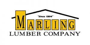 Marling Lumber Co.