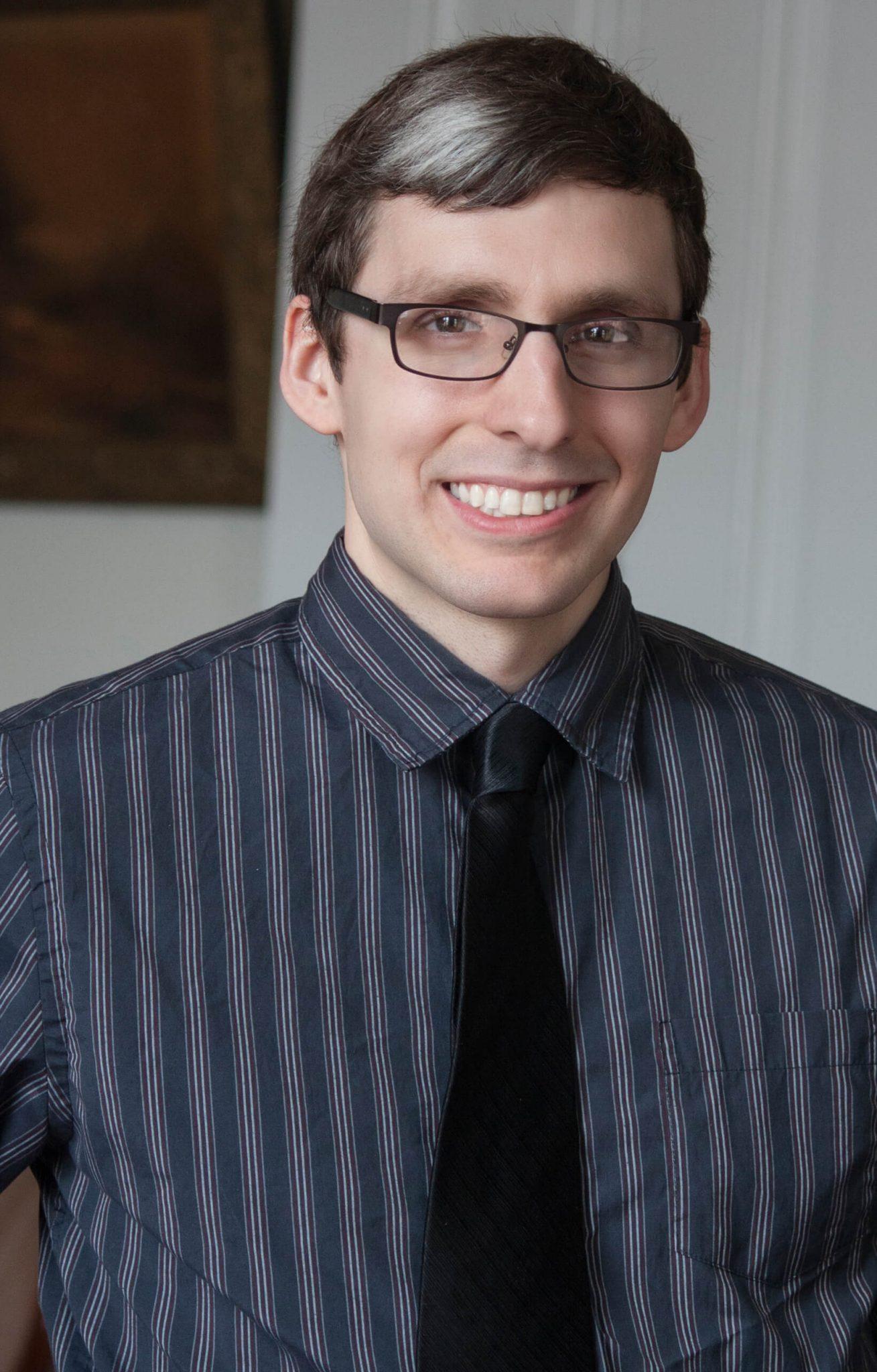 Nathan Fuller