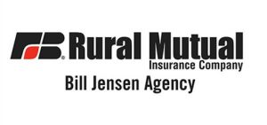 Rural Mutual Insurance Co. - Bill Jensen Agency