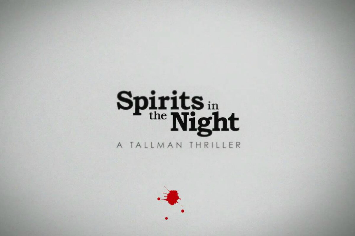 spirits-in-the-night-cover