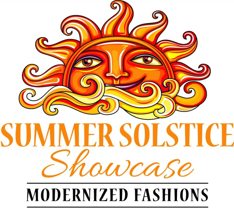 Summer Solstice Showcase at the Rock County Historical Society