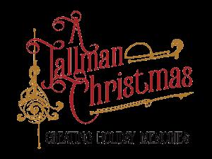 A Tallman Christmas