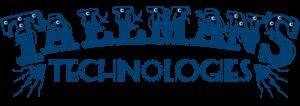 Tallman's Technologies Tour