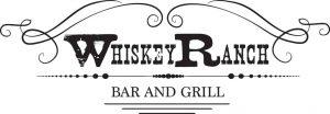 Whiskey Ranch