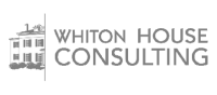 whiton-house-logo